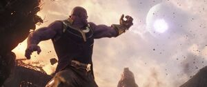 Avengers-infinitywar-movie-screencaps.com-13403