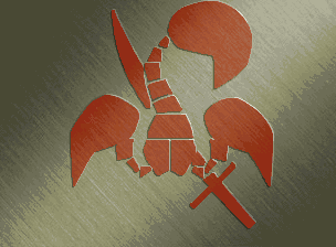File:BloodyScorpion.png