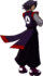 Dark Miyabi