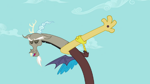 Discord's now free again