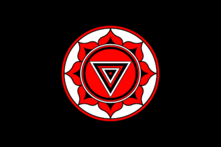 Crest of Kali