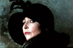 Folcoche (Catherine Frot)