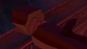 Hunchback-of-the-notre-dame-disneyscreencaps.com-9665