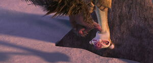 Ice-age4-disneyscreencaps.com-3776