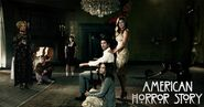 Jlangdons American-Horror-Story-FX