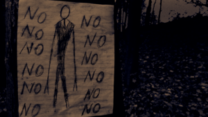 Slender the eight pages page 001 by jookpub-d5k96ya
