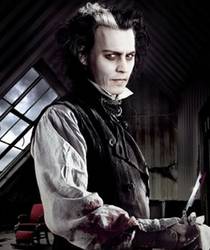 Sweeney-Todd-johnny-depps-movie-characters-32003833-400-600