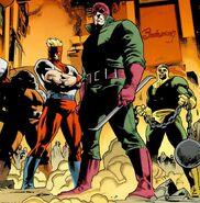 Wrecking Crew (Earth-616)