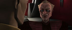 Clone-wars-movie-screencaps.com-204