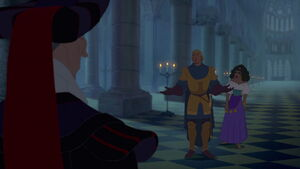 Hunchback-of-the-notre-dame-disneyscreencaps.com-3910