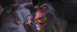 Ice-age4-disneyscreencaps.com-5514