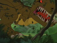 Land-before-time2-disneyscreencaps.com-7035