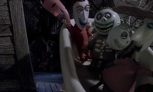 Nightmare-christmas-disneyscreencaps.com-4485