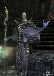 Otar the Mad Skyrim