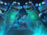 Sirens (Ice Age)