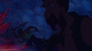 Tarzan-disneyscreencaps.com-7995-1-