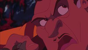 Tarzan-disneyscreencaps.com-8685
