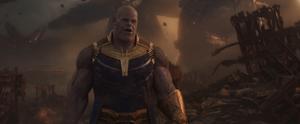 Thanos (MCU)13