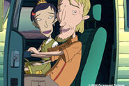 The-wild-thornberrys-movie-9 bree and sloan