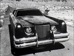 TheCar1977