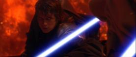 Vader incline