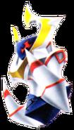 Α Armor KHBBSFM
