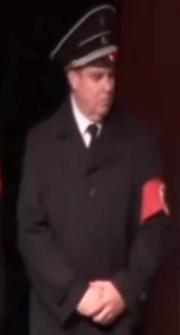 AdmiralVonSchreiber