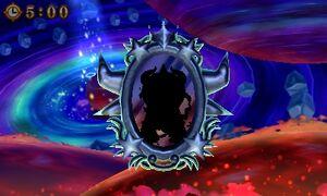 Black Mirror Dark Taranza