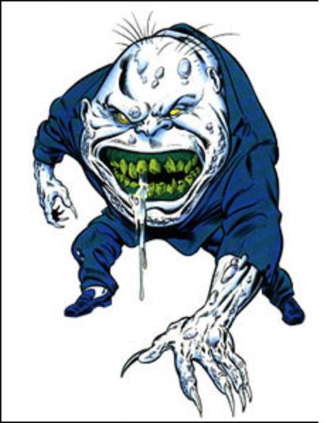 bogeyman marvel villains wiki fandom powered by wikia