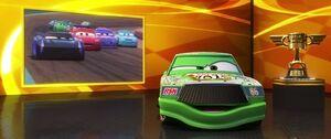 Cars3-disneyscreencaps.com-713
