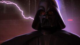 Darth Vader RBLS
