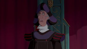Hunchback-of-the-notre-dame-disneyscreencaps.com-2878
