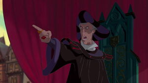 Hunchback-of-the-notre-dame-disneyscreencaps.com-3220