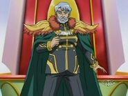 King Zenoheld 16