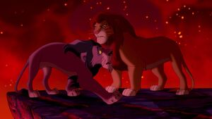 Lion-king-disneyscreencaps.com-9407