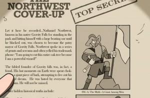 Northwest CoverUP(1)