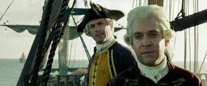 Pirates3-disneyscreencaps.com-8563