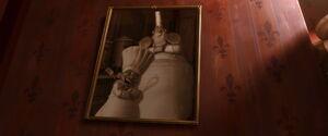 Ratatouille-disneyscreencaps.com-4883