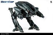 Robocop-2014-ED-209-Standard-002