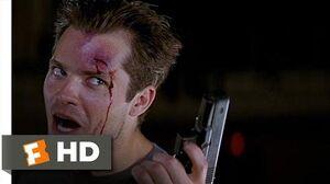 Scream 2 (10 12) Movie CLIP - I'm Gonna Blame the Movies (1997) HD