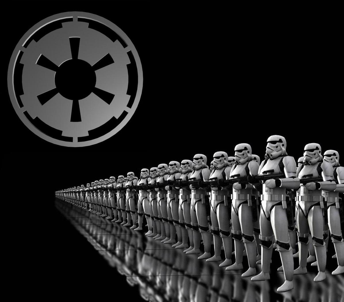 Star Wars Imperial Wallpapers - Wallpaper Cave.jpg