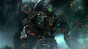 TRANSFORMERS-AGE-OF-EXTINCTION-4