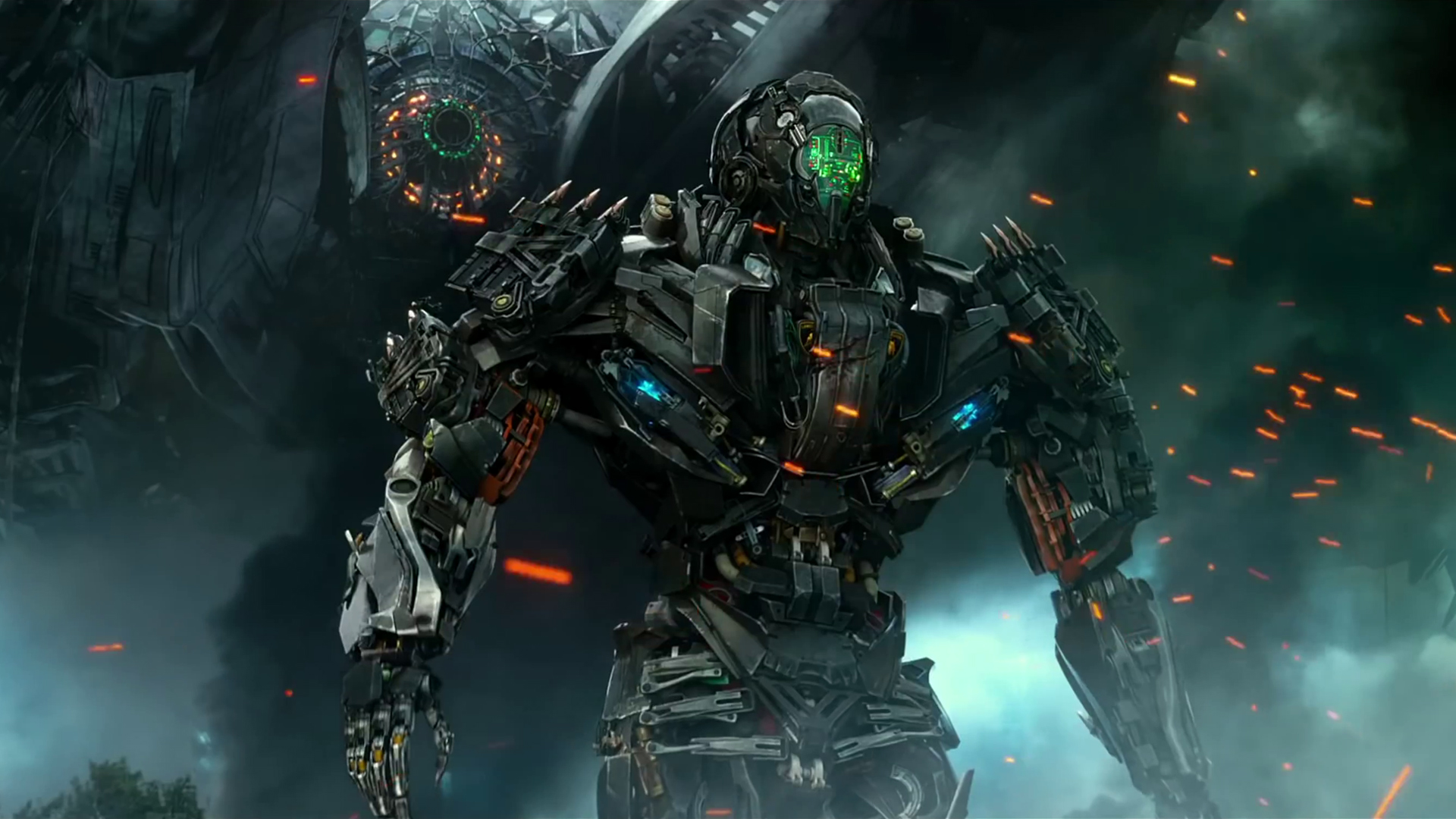 image - transformers-age-of-extinction-4 | villains wiki
