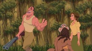 Tarzan-disneyscreencaps.com-5913