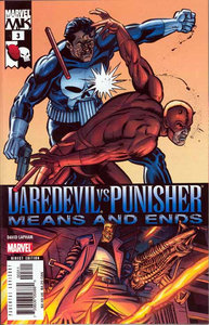 Daredevil-v-punisher