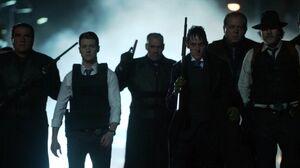 Gothame11osgang