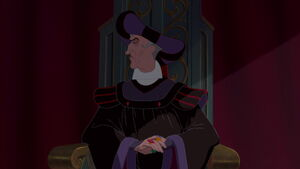 Hunchback-of-the-notre-dame-disneyscreencaps.com-3151