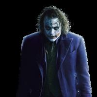 Joker Nolanverse Gallery Villains Wiki Fandom
