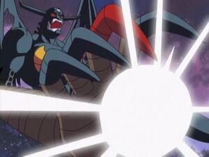 List of Digimon Adventure episodes 13