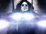 Mr. Grimm (Twisted Metal)